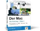 Der Mac PDF