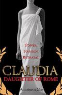 Claudia PDF