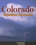 Colorado Weather Almanac