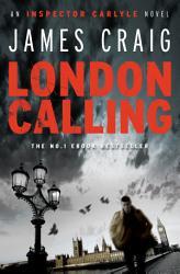 London Calling Book PDF