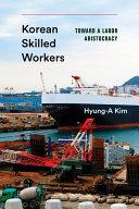 Korean Skilled Workers