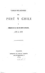 Colección de libros españoles raros ó curiosos: Volumen 13
