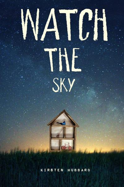 Download Watch the Sky Book