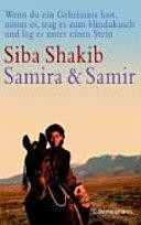 Samira und Samir