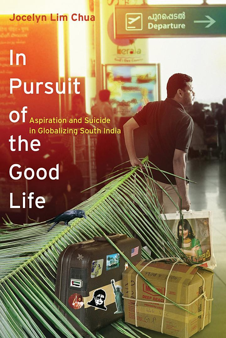 In Pursuit of the Good Life