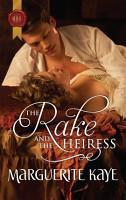The Rake and the Heiress PDF