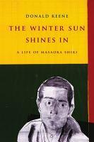 The Winter Sun Shines In PDF