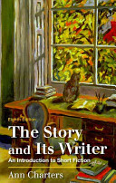 The Story and Its Writer