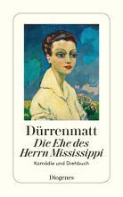 Die Ehe des Herrn Mississippi PDF