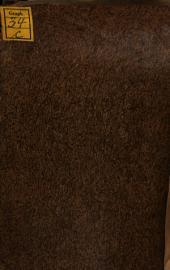 Zrnéčka K palaeografii staroslowanské: (Čteno ve filologické schůzce Král. české společnosti věd d. d. 18. března 1851) Vyñato z časopisu Českého Museum) Körnchen zur altslawischen Paläographie. Gelesen in der philologischen Section der Vgl. böhmischen Gesellschaft der Wissenschafte den 18. März 1851. Abgedruckt aus der Zeitschrift des Böhmischen Museum