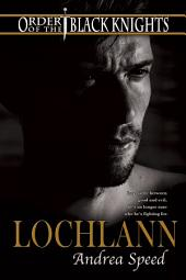 Lochlann