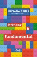 Brincar    fundamental PDF