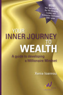 Your Inner Journey to Wealth