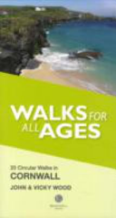 Walks for All Ages