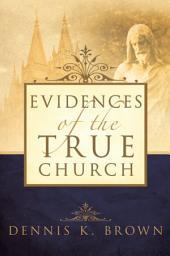 Evidences of the True Church
