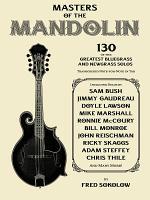 Masters of the Mandolin PDF