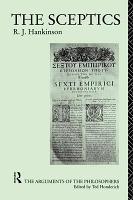 The Sceptics PDF