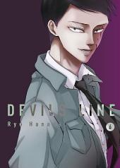 Devil's Line: Volume 6