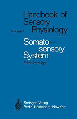 Somatosensory System