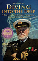 Download Diving Into the Deep Book