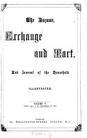 The Exchange and Mart PDF