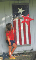 Jayne Sullivan  Army brat PDF