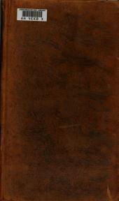 Pauli Ernesti Iablonskii Opuscula: quibus lingua et antiquitas Aegyptiorum, difficilia librorum sacrorum loca et historiae ecclesiasticae capita illustrantur, Volume 1