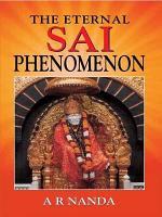 The Eternal Sai Phenomenon PDF