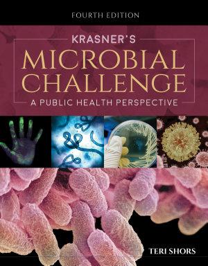 Krasner s Microbial Challenge