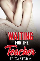 Waiting For The Teacher