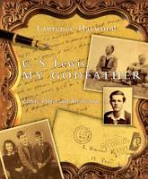 C S  Lewis  My Godfather PDF