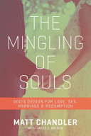 The Mingling of Souls Study Guide Book