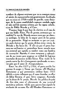 Nueva Atenea PDF