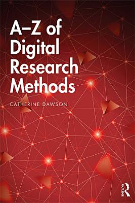 A Z of Digital Research Methods PDF