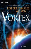 Vortex PDF