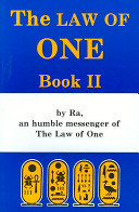 Download The Law of One Book