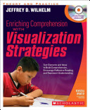 Enriching Comprehension With Visualization Strategies
