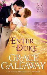Enter the Duke
