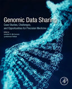 Genomic Data Sharing