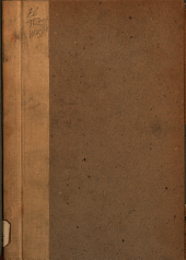 Appendix to the Catalogue of the Flora of Nebraska
