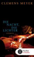 Die Nacht  die Lichter PDF