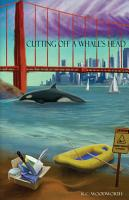 Cutting Off A Whale   s Head PDF