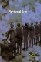 Electoral Law PDF