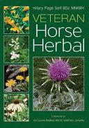 Veteran Horse Herbal PDF