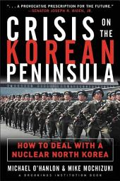 Crisis on the Korean Peninsula