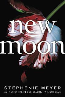 New Moon Book
