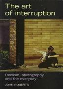 The Art of Interruption