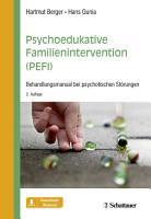 Psychoedukative Familienintervention  PEFI  PDF