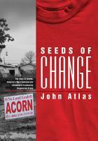 Seeds of Change PDF