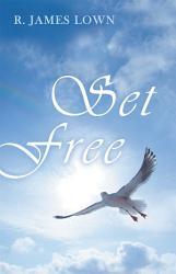 Set Free Book PDF
